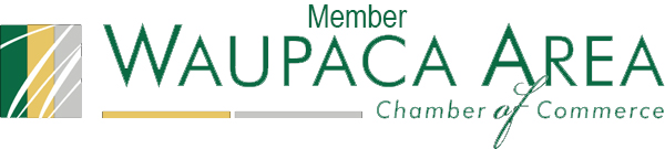 Link to Waupaca Area Chamber of Commerce
